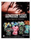 Hawaiian Shirts: Dress Right For Paradise